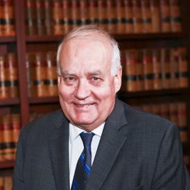 Bernhard Bihr