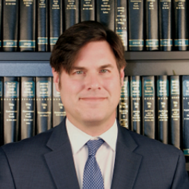 Ryne Osborne - Attorney at Law (Associate)